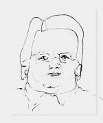309.-fat-boy-played